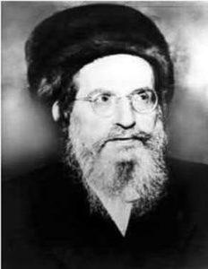 Baal_Sulam_yehuda_ashlag