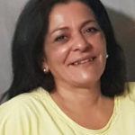Marilena Marrazzo (Napoli)