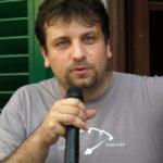 Ciro Grossi (Pisa)